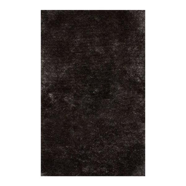 Koberec Myriad 300 Graphite, 170x120 cm