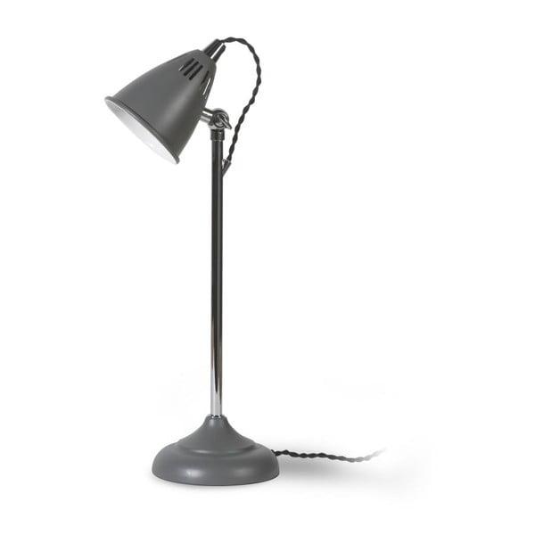 Stolová lampa Cavendish