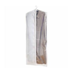 Ochranný vak na oblečenie InterDesign Dress