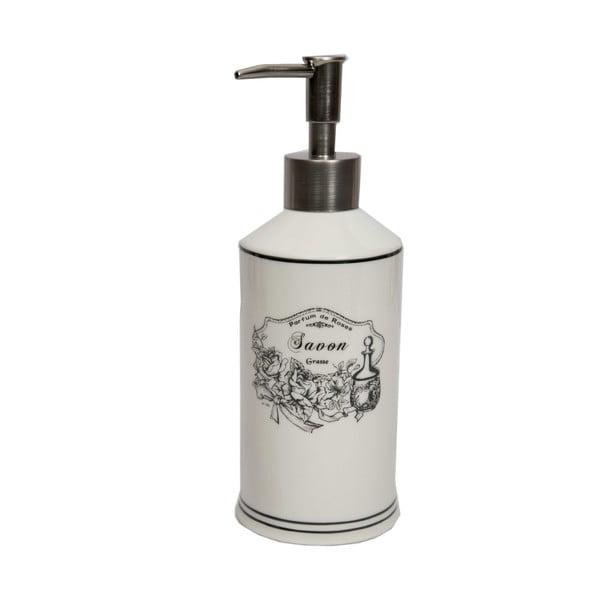 Zásobník na tekuté mydlo Antic Line Bath