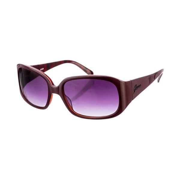 Dámske slnečné okuliare Guess 135 Purplish