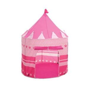 Stan na hranie Castle Pink