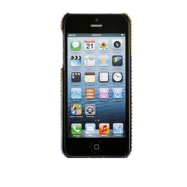 Obal na iPhone5/5S Decorative