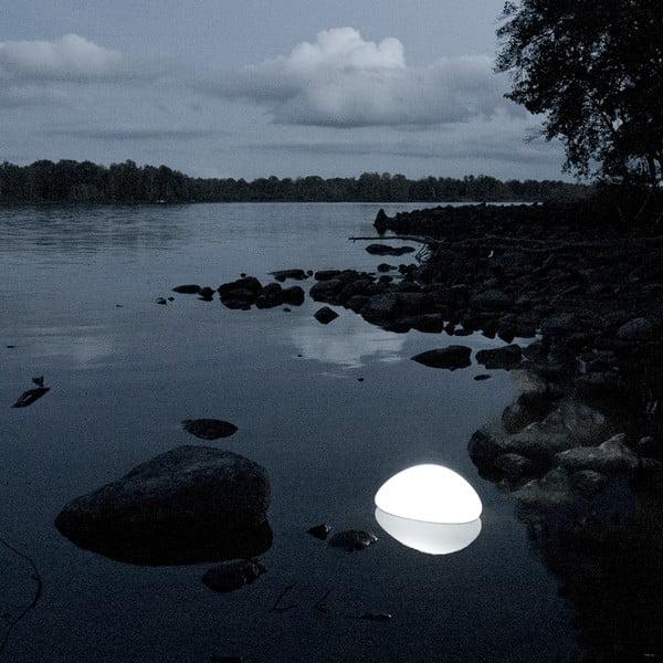 Vonkajšie svetlo Mimo Led L