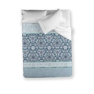 Obliečky Cali Blue, 200x200 cm