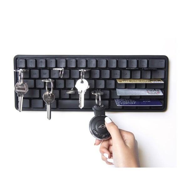 Vešiak na kľúče Key Board