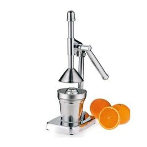 Odšťavovač na citrusy California