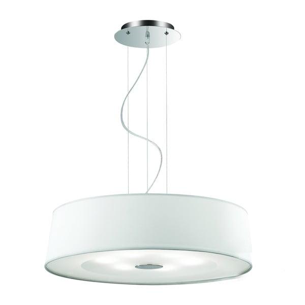 Závesné svetlo Evergreen Lights Modern Lamp