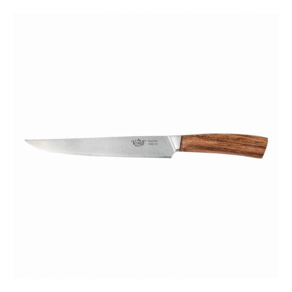 Nôž na krájanie Krauff, 20.5 cm