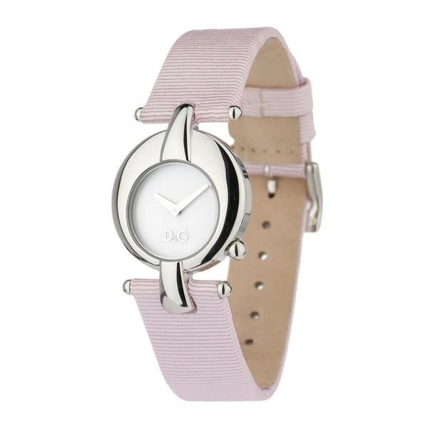 Dámske hodinky Dolce&Gabanna DW0457