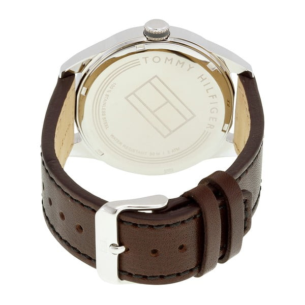 Pánske hodinky Tommy Hilfiger No.1791157