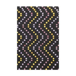 Ručne tkaný koberec Kilim 4647-83 Multi, 120x180 cm