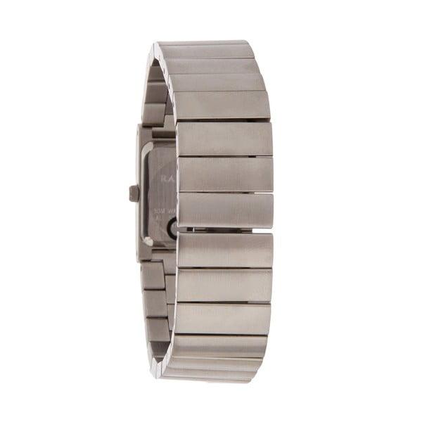 Dámske hodinky Radiant Princess