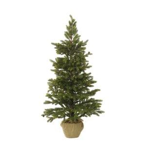 Umelý vianočný stromček Parlane Hessina, 180 cm