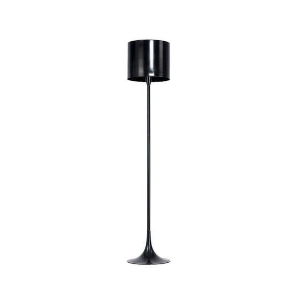 Stojacia lampa Adra