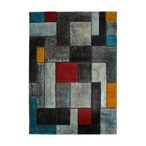 Koberec MOMA Gio, 60×120cm