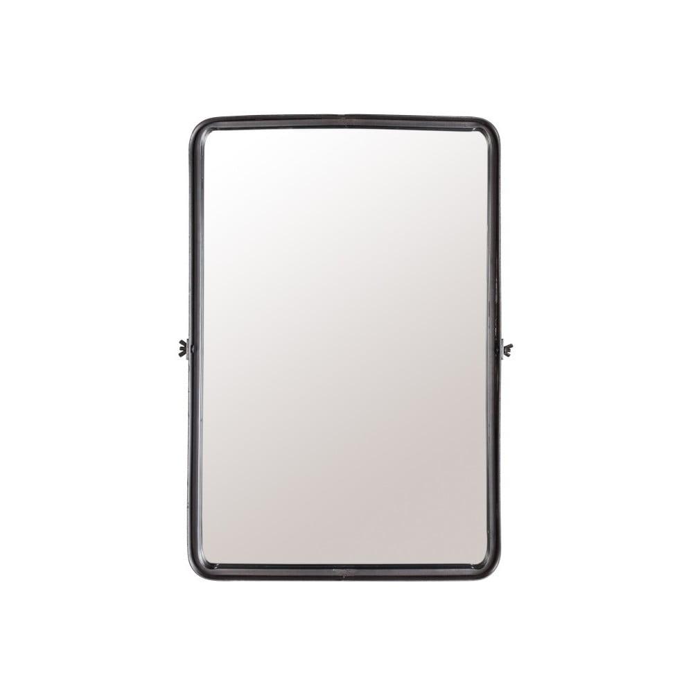 Zrkadlo Dutchbone Poke, výška 60 cm