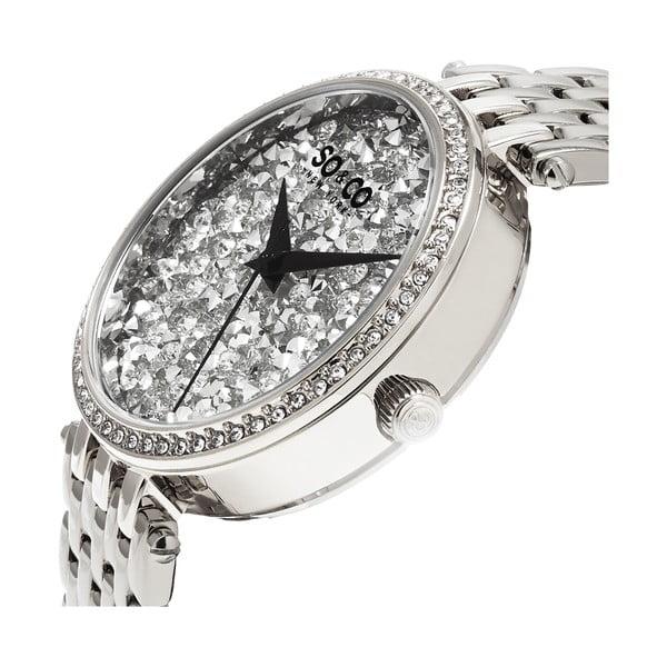 Dámske hodinky So&Co New York GP15861