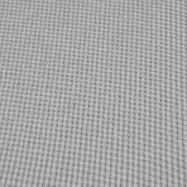 Sedací vak Vivonia Outdoor Silver/Garnet