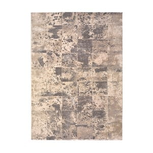 Koberec Universal Atik, 120×170cm