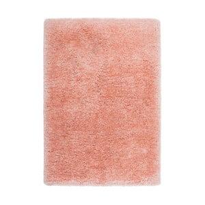 Marhuľovooranžový koberec Kayoom Majestic Pastell, 160 x 230 cm