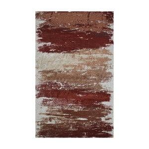 Behúň Eco Rugs Terra Abstract, 80×300 cm