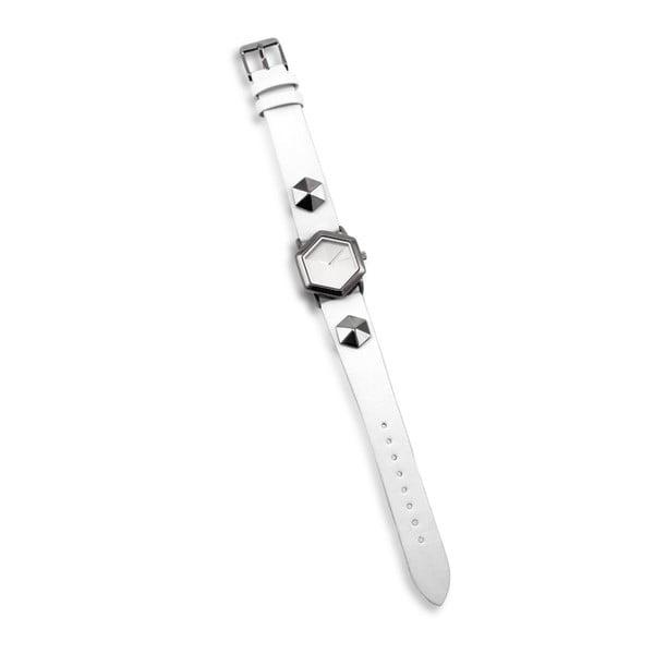 Dámske hodinky Tribeca Snow Patrol Silver