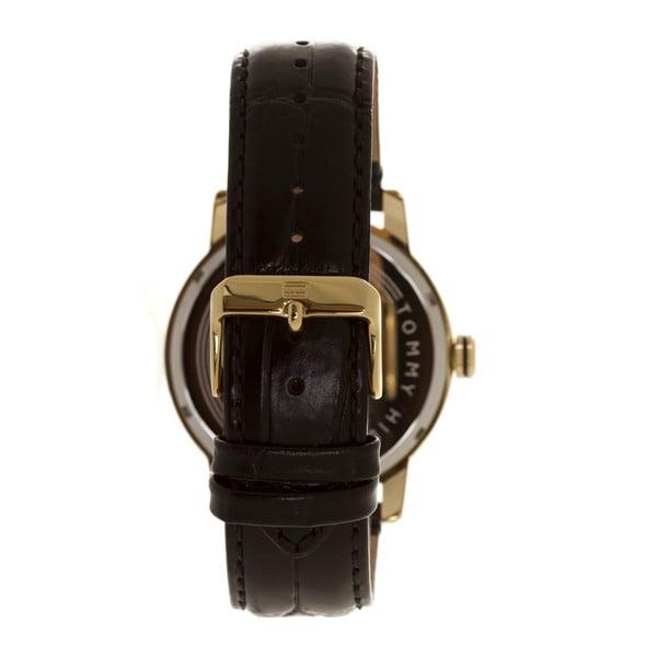 Pánske hodinky Tommy Hilfiger No.1791218