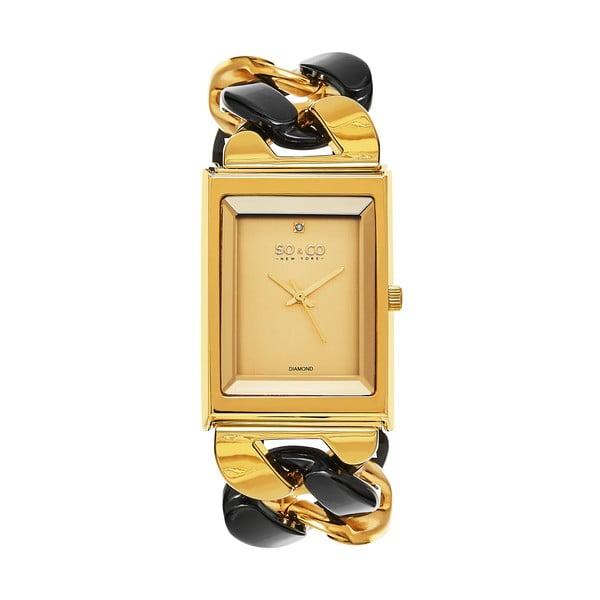 Dámske hodinky So&Co New York GP15876