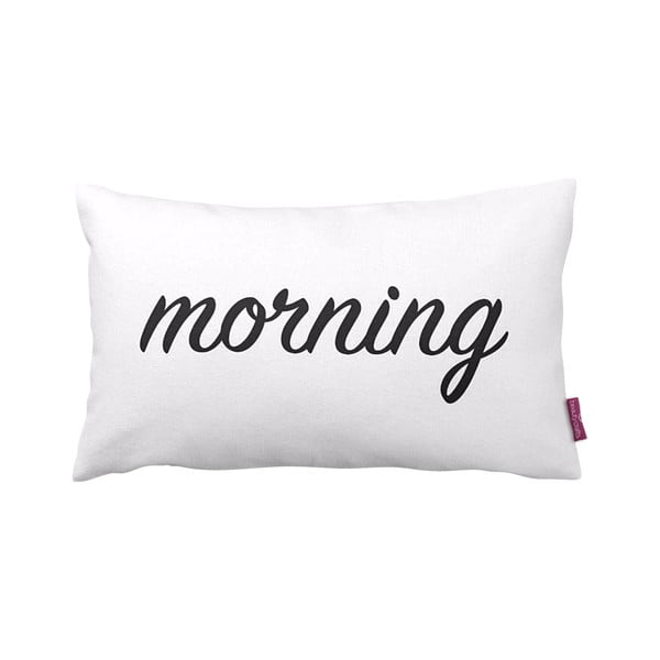 Vankúš Morning, 35 x 60 cm
