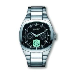 Dámske hodinky Esprit 6162