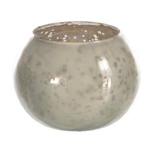 Kalíšok na čajovú sviečku Vetro Avorio
