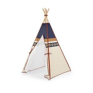 Detský teepee stan Tanuki I Apache