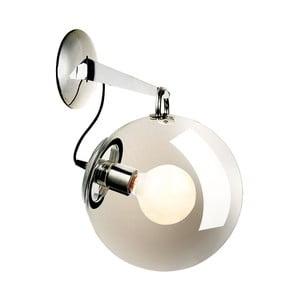 Nástenné svetlo Lux Aplique