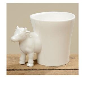 Hrnček Cow, 230 ml