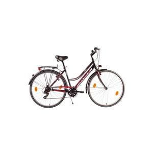 "Mestský bicykel Schiano 281-04, veľ. 28"""