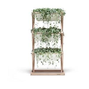 Kvetináč Vertical Garden 3