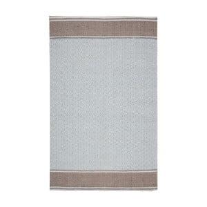 Bavlnený koberec Eco Rugs Varberg, 120×180 cm