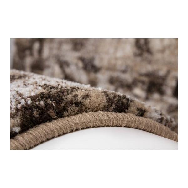 Koberec Desire 369 Sand, 120x170 cm
