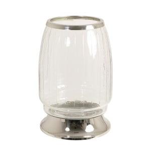 Váza/svietnik Leknes