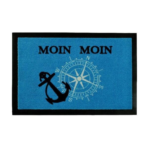 Rohožka Moin Moin, 40x60 cm