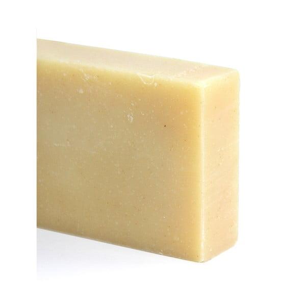 Ozviežujúce prírodné mydlo HF Living
