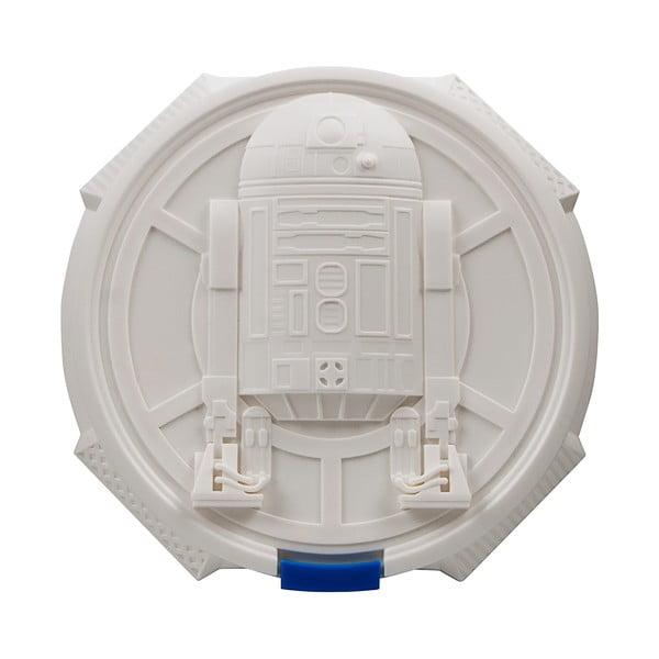 Desiatový box LEGO® Star Wars R2D2