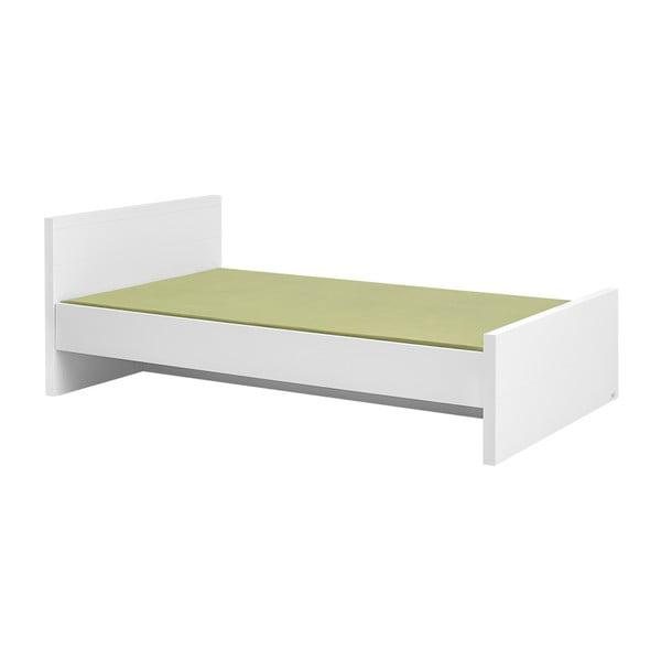 Detská posteľ Pinio Lara, 200×120cm
