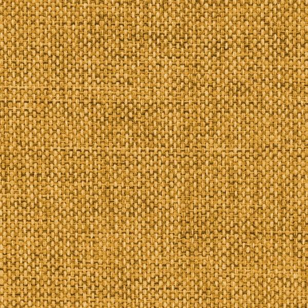 Žltá pohovka Vivonita Linus