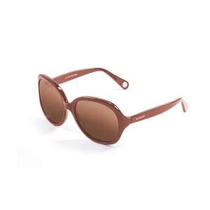 Dámske slnečné okuliare Ocean Sunglasses Elisa Gunna