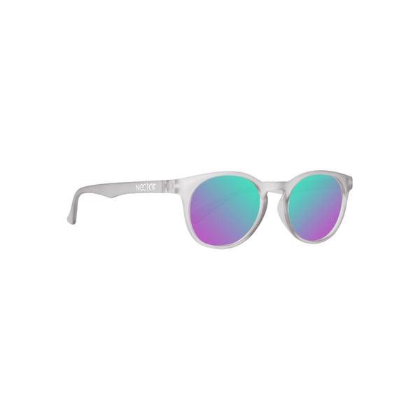 Slnečné okuliare Nectar Cadence