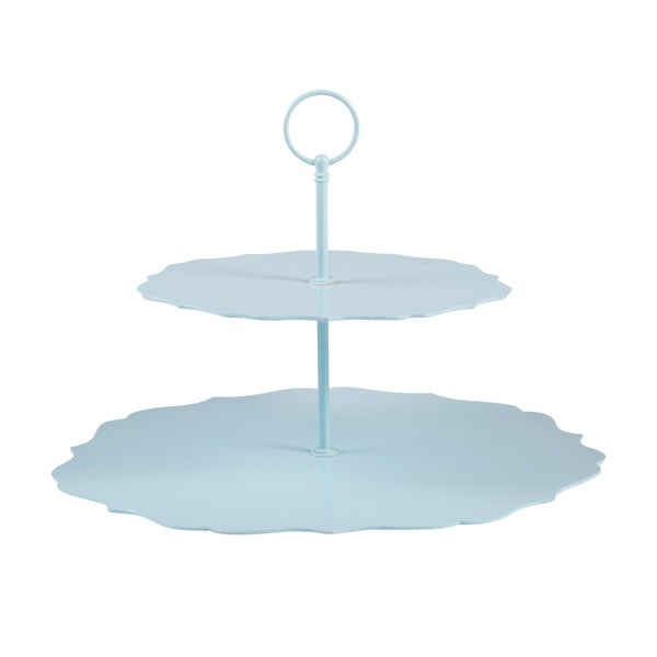 Stojan na tortu Celeste, 33 cm