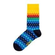 Ponožky Ballonet Socks Rise, veľkosť41-46