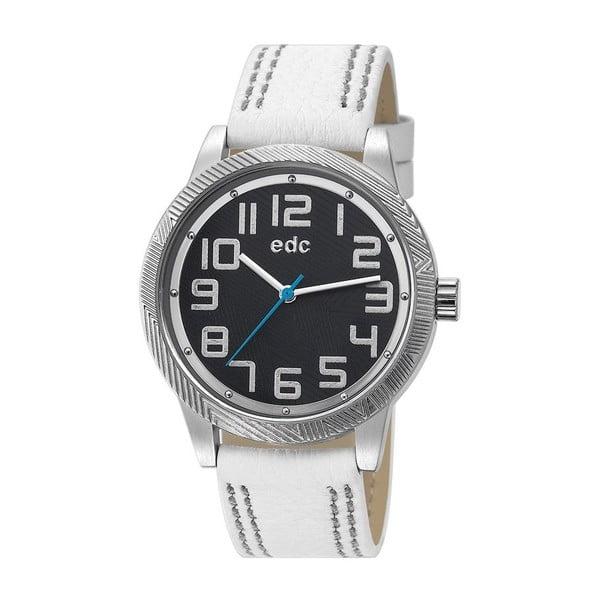 Dámske hodinky EDC by Esprit 6001